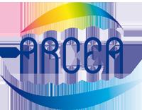 ARCEA PRADETTES