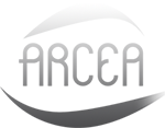 ARCEA-logo-footer150