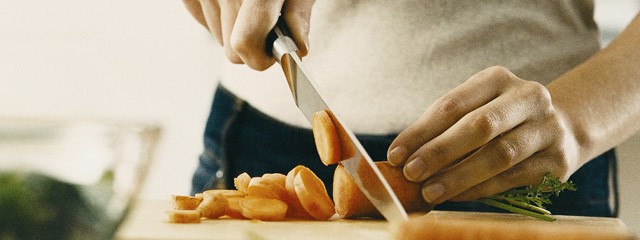 cours-cuisine